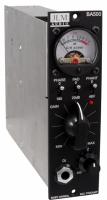 BA500 Ver2 Mic Pre Kit